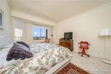 201 Crandon Blvd - Photo 12