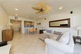 201 Crandon Blvd - Photo 8