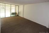 6921 Environ Blvd - Photo 3