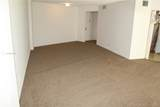 6921 Environ Blvd - Photo 4