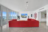 4201 Collins Ave - Photo 10