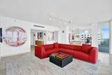 4201 Collins Ave - Photo 11