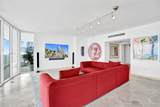 4201 Collins Ave - Photo 12