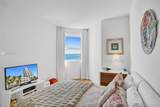 4201 Collins Ave - Photo 14