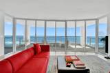4201 Collins Ave - Photo 4