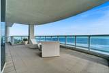 4201 Collins Ave - Photo 8