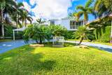 19850 17th Ave - Photo 1