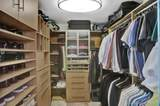19850 17th Ave - Photo 19