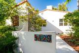 1429 15th St - Photo 22