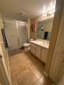 401 Waterview Dr - Photo 13