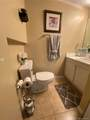 401 Waterview Dr - Photo 5