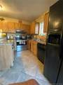 401 Waterview Dr - Photo 6