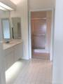 9551 Weldon Cir - Photo 15