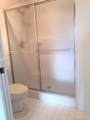9551 Weldon Cir - Photo 17