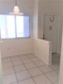 9551 Weldon Cir - Photo 4