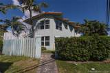 3333 20th Ave - Photo 14