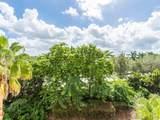 16101 Emerald Estates Dr - Photo 27