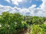 16101 Emerald Estates Dr - Photo 28
