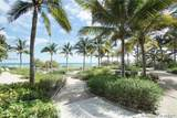 9401 Collins Ave - Photo 22