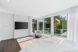 200 Buttonwood Dr - Photo 13