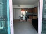 951 Brickell Ave - Photo 12