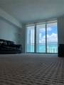 951 Brickell Ave - Photo 14