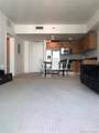951 Brickell Ave - Photo 9
