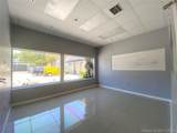 2545 Miami Ave - Photo 8