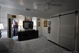 11335 59th Ave - Photo 11