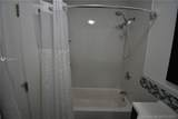 11335 59th Ave - Photo 13