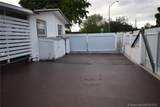 11335 59th Ave - Photo 19