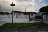 11335 59th Ave - Photo 23