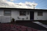 11335 59th Ave - Photo 4