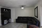 11335 59th Ave - Photo 5