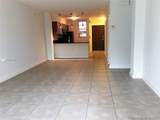 680 64th St - Photo 5