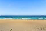 1700 Ocean Blvd - Photo 46