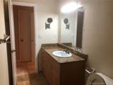 18430 87th Ave - Photo 10