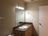 18430 87th Ave - Photo 12