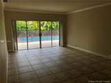 18430 87th Ave - Photo 15