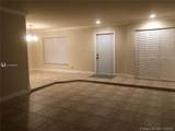 18430 87th Ave - Photo 16