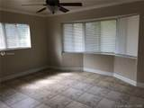 18430 87th Ave - Photo 17