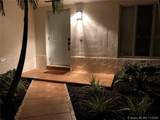 18430 87th Ave - Photo 27
