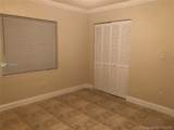 18430 87th Ave - Photo 31
