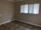 18430 87th Ave - Photo 33