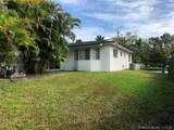 18430 87th Ave - Photo 34