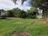 18430 87th Ave - Photo 35