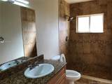 18430 87th Ave - Photo 9