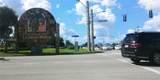 873 Audrey St E - Photo 24