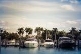 6800 Fisher Island Drive - Photo 72