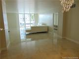 5701 Collins Ave - Photo 4